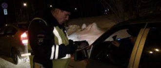 «Предъявите светоотражающий жилет!»: совет юриста, если инспектор остановил ночью и потребовал его показать