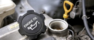Почему в новые автомобили рекомендуется только синтетическое моторное масло