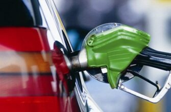 Энергосберегающие масла: как масло влияет на расход топлива