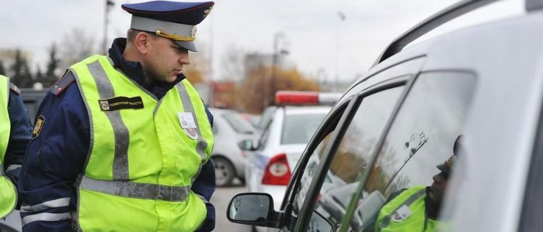 Юридически грамотный ответ на требование инспектора предъявить документы