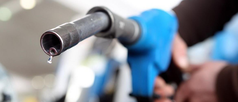 Как проверить качество бензина?