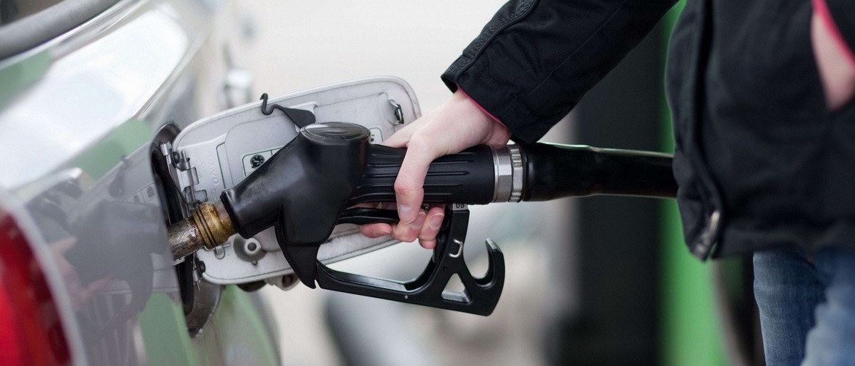 Как снизить расход топлива на автомобиле?