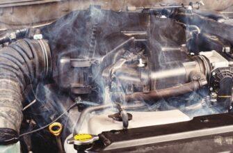 Как «убить» двигатель машины: причины, убивающие любой двигатель