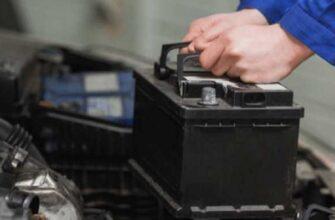 Какой купить аккумулятор для автомобиля