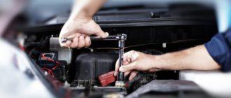 Куда жаловаться на СТО, если не устраивает ремонт автомобиля