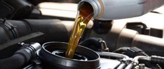 Можно ли смешивать моторные масла разных производителей?