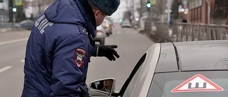 Штраф за непристегнутый ремень: юридически грамотный ответ инспектору