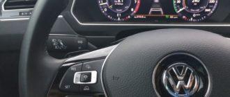 Почему опытные водители не рекомендуют использовать круиз-контроль в автомобиле зимой