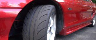 Выворачивать колеса в сторону поворота: опасная привычка, от которой необходимо избавляться