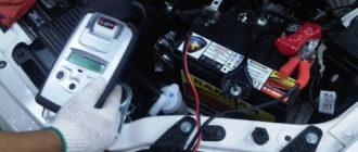 Как обслуживать аккумулятор автомобиля