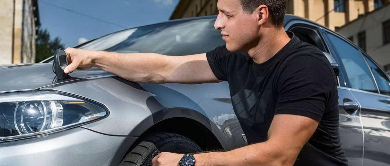 Как проверить состояние автомобиля перед покупкой