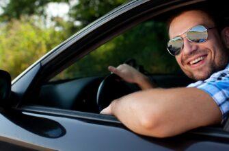 Нужно ли греть машину летом перед началом движения