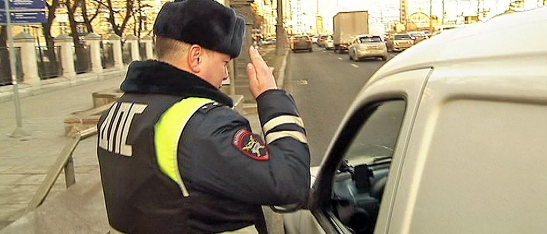 7 каверзных вопросов инспектора, на которые лучше не отвечать, чтобы не попасть в ловушку