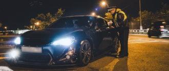 «Авария или штраф»: чего боятся водители больше не пристегиваясь за рулём