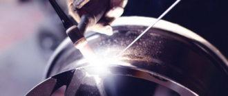 Можно ли ремонтировать литые диски с трещиной