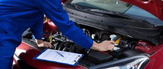 Почему при покупке автомобиля многие не думают о стоимости его обслуживания