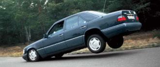 «Торможение двигателем на автомобиле»: как правильно тормозить двигателем