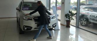 Почему автомобили белого цвета стоят дешевле