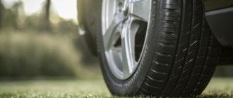 «Зимой и летом на одном протекторе»: сколько служат всесезонные шины