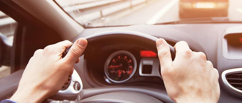 5 дельных советов для настоящих автомобилистов