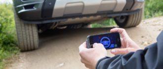 Технологии будущего, которые производители планируют внедрить в каждый автомобиль