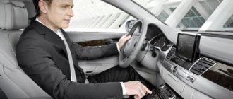 Встроенный подогрев сидений в автомобиле: польза или вред