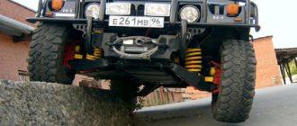 Зависимая и независимая подвеска автомобиля и какая подвеска лучше зависимая или независимая