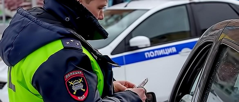 Новый проект изменений МВД, который усложнит жизнь водителям в 2020 году