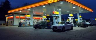 Как проверить качество бензина на заправке
