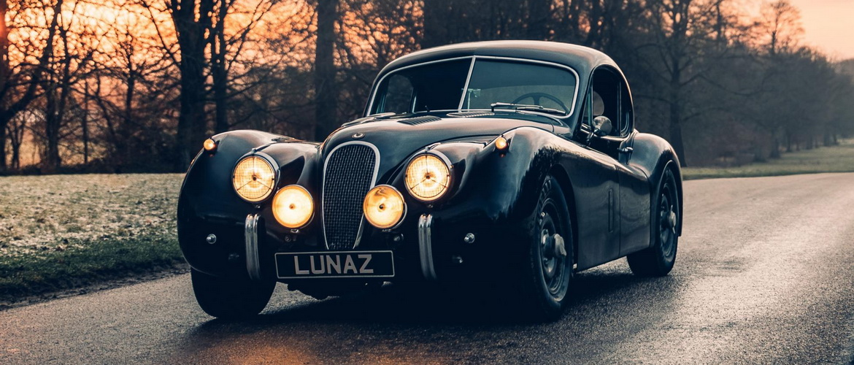 Для старых автомобилей вступил в силу новый ГОСТ