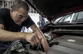 Ошибки при замене моторного масла, которые могут совершать некоторые автовладельцы