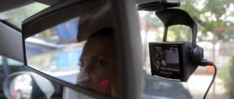 Почему запись с видеорегистратора могут не принять во внимание в ГИБДД при разборе ДТП