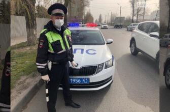Проблемы, которые могут возникнуть у российских водителей