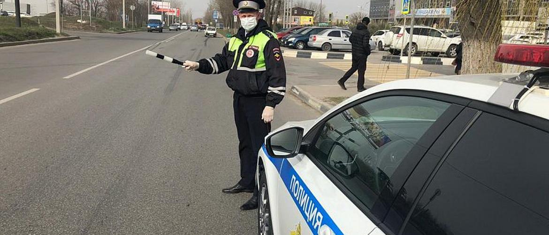 Проблемы, которые могут возникнуть у российских водителей из-за коронавируса