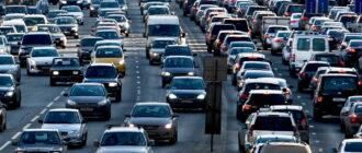 Как изменится жизнь водителей с 1 июля 2020 года