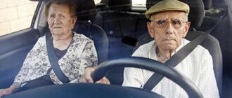 Можно ли ездить на дачу во время карантина на машине