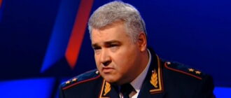 Официальный ответ ГИБДД об отмене 50%-ой скидки при оплате штрафа в течение 20 дней