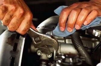 Старый автомеханик добавил 2 детали и расход топлива снизил, и разгон увеличил